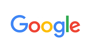How Unstoppable Is Google